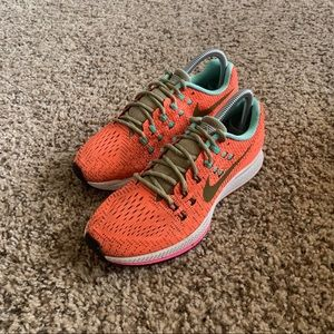 Nike Air Zoom Structure 19 RC Women's Size 6.5